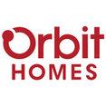 Orbit Homes's profile photo
