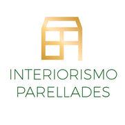 Foto de Interiorismo Parellades