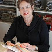 Sandra Lindsay Design's photo