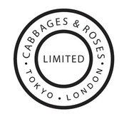 Cabbages & Roses Ltd's photo