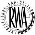 RWA Architects's profile photo