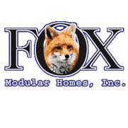 Fox Homes's photo