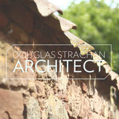 Douglas Strachan - Chartered Architect Midlothian's photo