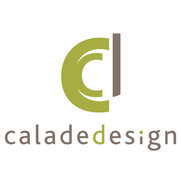 Photo de Calade Design