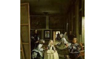 Reproducciones de pinturas famosas