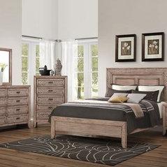 Coco Furniture Gallery Hialeah Fl Us 33013