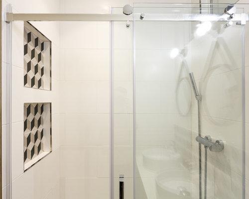 Références - Shower Stalls And Kits