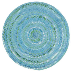Contemporary Outdoor Rugs by Capel Rugs