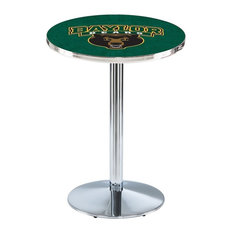 Baylor Pub Table 36-inchx36-inch