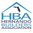 Hernando Builders Association's profile photo