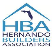 Hernando Builders Association's photo