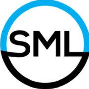SM Electrical Supplies LTD (SM Lighting)'s photo