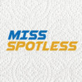 Miss Spotless Cleaning's profile photo