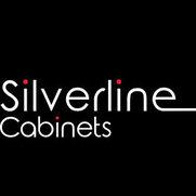 Silverline Cabinets's photo