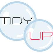 Tidy-Upss billeder