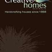 Creative Homes Australia's photo