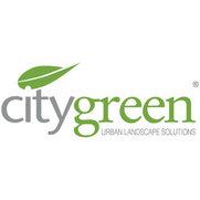 Citygreen Systems's photo