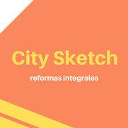 Foto de Reformas City Sketch