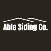 Foto de Able Siding Co