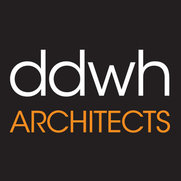 DDWH Architects's photo