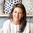 Ideazione Design's profile photo
