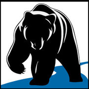Bear Creek Enterprises's photo