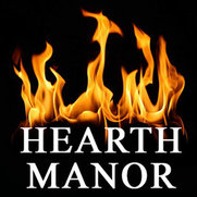 Hearth Manor Design Group's photo