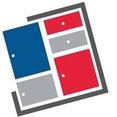 Garage Gear Solutions's profile photo