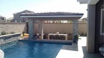 Company Highlight Video by Montenegro Homes & Development LLC