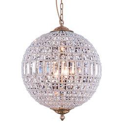 Victorian Pendant Lighting by clickhere2shop