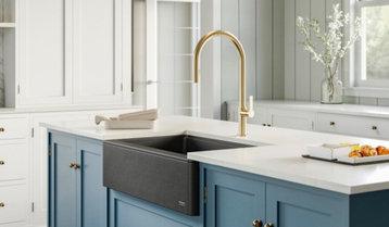 Featured Brands: Kitchen Updates