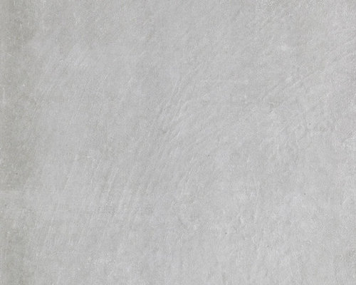 Pistoia Cenere - Wall & Floor Tiles