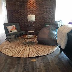Wood Floor Warehouse SLC - Salt Lake City, UT, US 84123