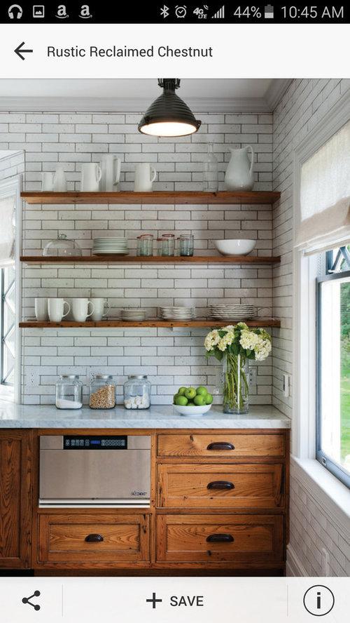 Edserum Ikea Kitchen Home And Aplliances