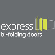Express Bi-folding Doors's photo