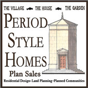 Period Style Homes Plan Sales, Inc's photo