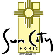 Suncity Homes's photo