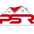 PSR ENTERPRISES's profile photo