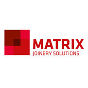 Matrix Joinery Solutions's photo