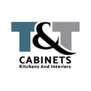 T&T Cabinets's photo