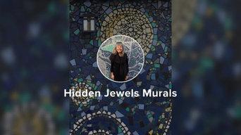 Company Highlight Video by Hidden Jewels Murals