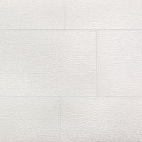 "Robin 12""x24"" Porcelain Field Tile, Bianco"