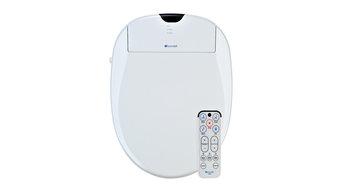 Brondell 1000 Electronic Toilet Seat