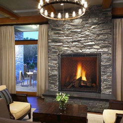 Marx Fireplaces Lighting Outdoor Living Springfield Il Us