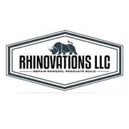 Rhinovations, LLC's photo