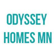 Foto de Odyssey Homes MN