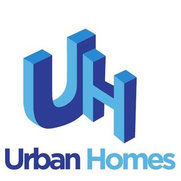 Urban Homes Limited's photo