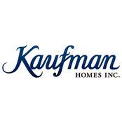 Kaufman Homes, Inc.'s photo