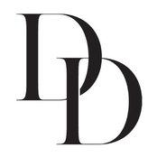 Design + Diplomacy's photo