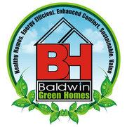 Foto de Baldwin Homes, Inc.